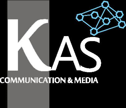 KAS COMMUNICATION & MEDIA SDN BHD